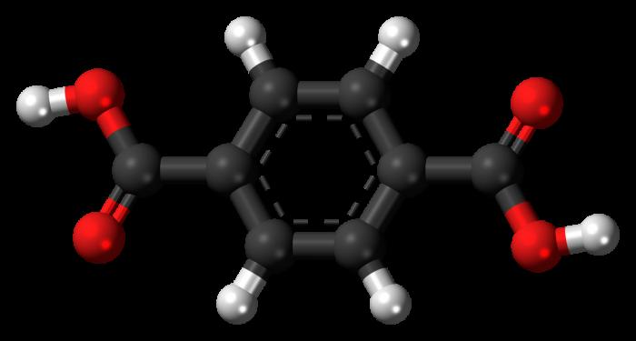 Ossidazione catalitica- chimicamo