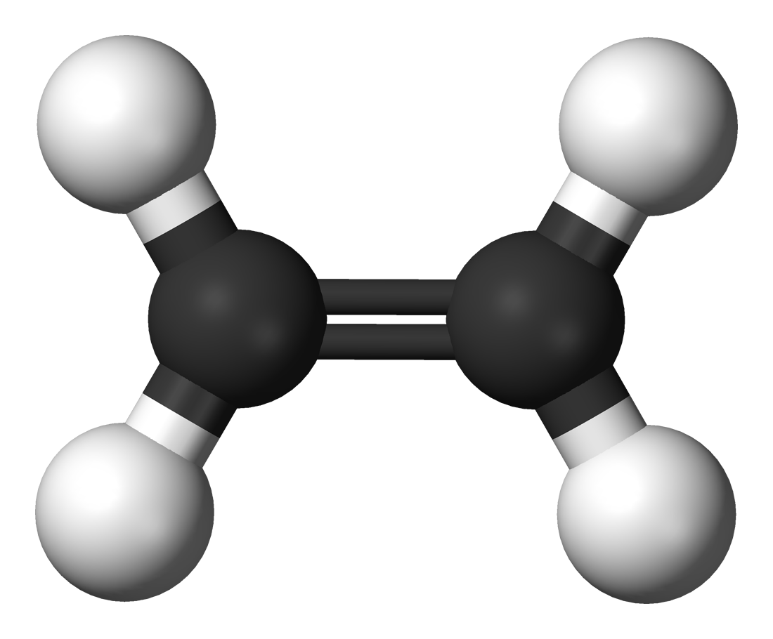 legame doppi e tripli- chimicamo