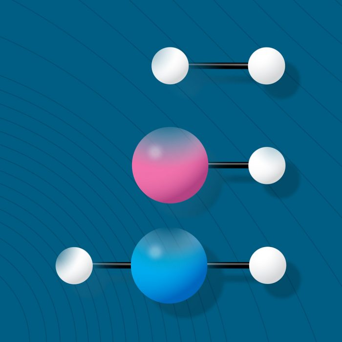 Esempi di reazioni di decomposizione - chimicamo