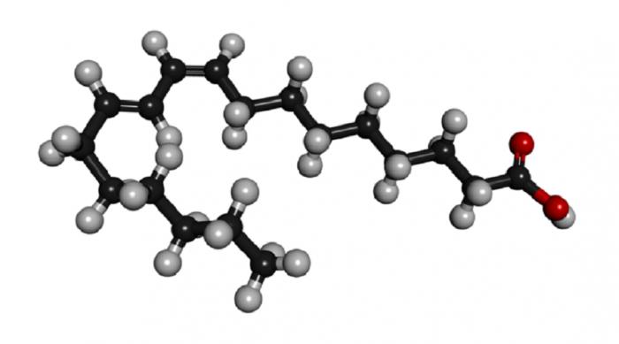 Reazioni di addizione al gruppo carbonilico- chimicamo