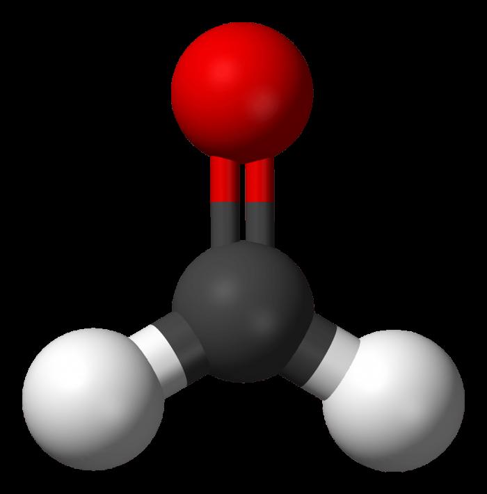 Reazioni di aldeidi e chetoni- chimicamo