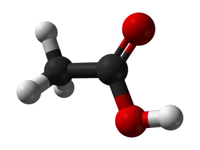 processo monsanto- chimicamo
