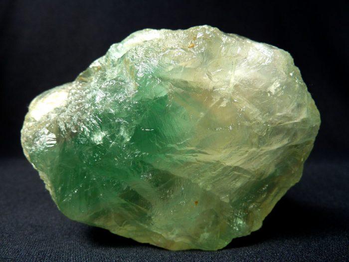 Fluoruro di calcio- chimicamo