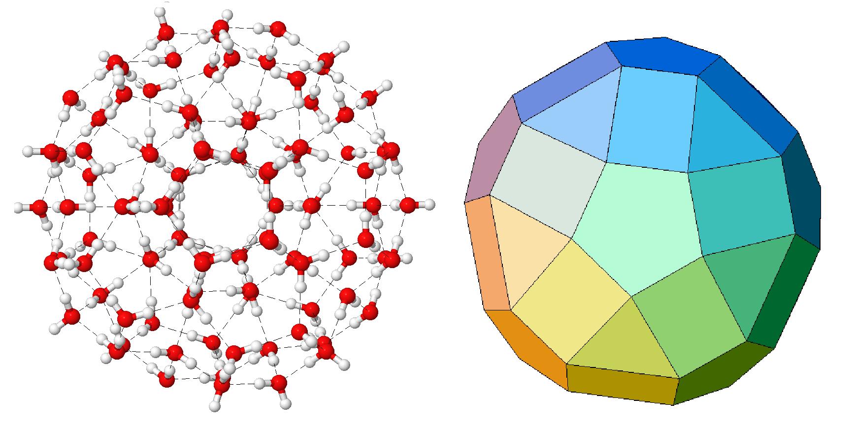 Reazioni di idrolisi- chimicamo