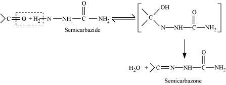 semicarbazide