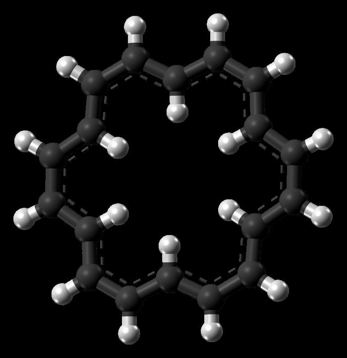 Annuleni- chimicamo