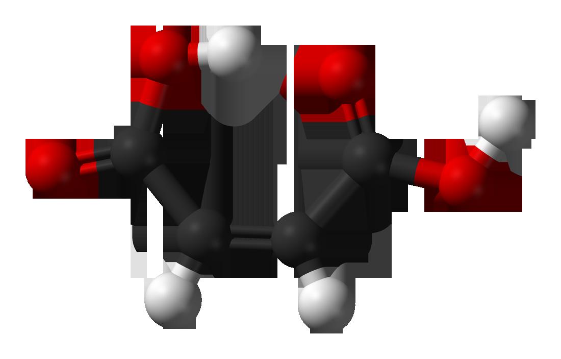 Titolazione dell'acido maleico