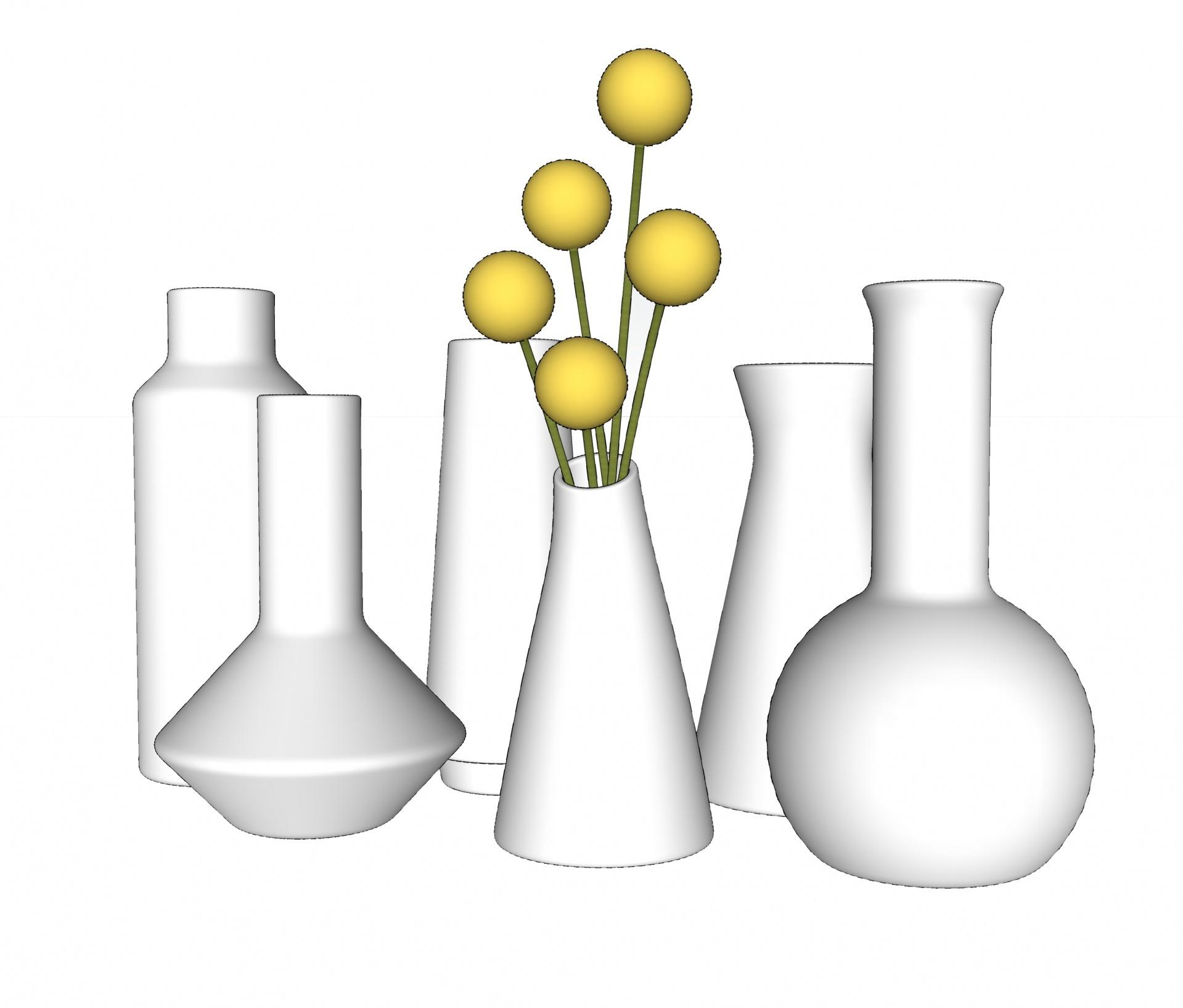 Idrolisi dei nitrili- chimicamo