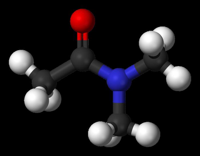 Idrolisi delle ammidi- chimicamo