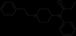 fenantyl