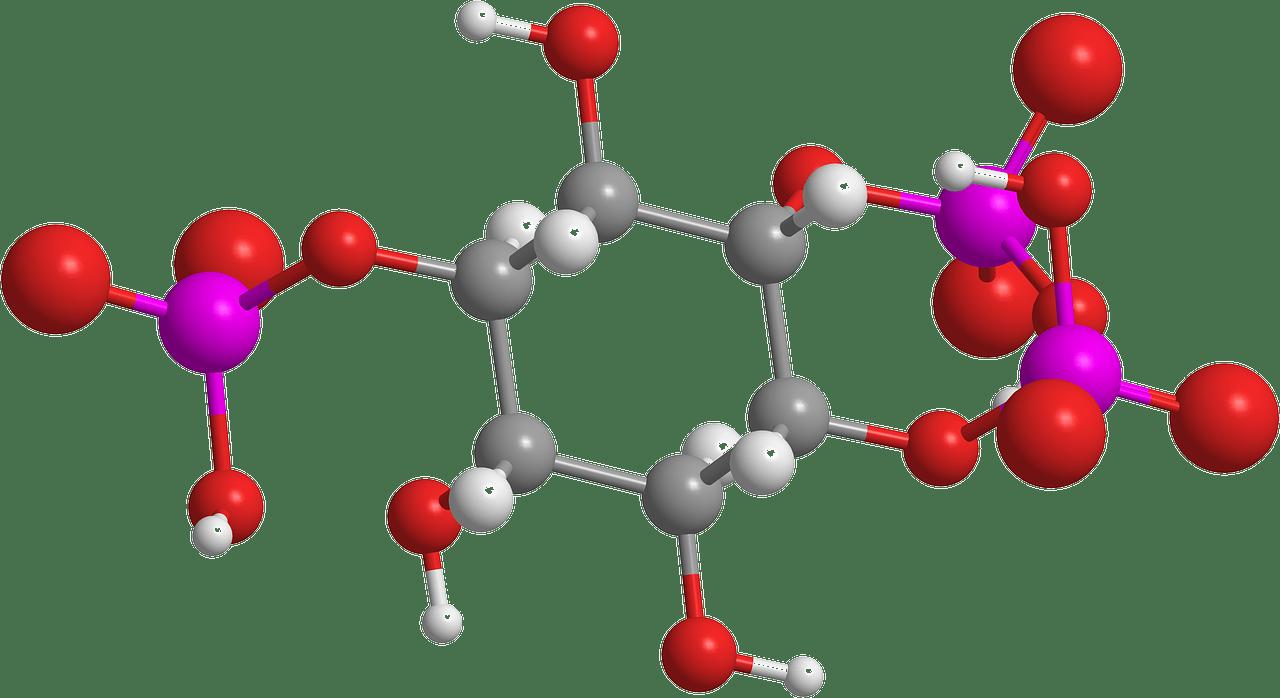 Metatesi organiche- chimicamo