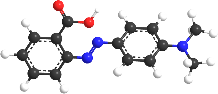 Tipi di indicatore- chimicamo