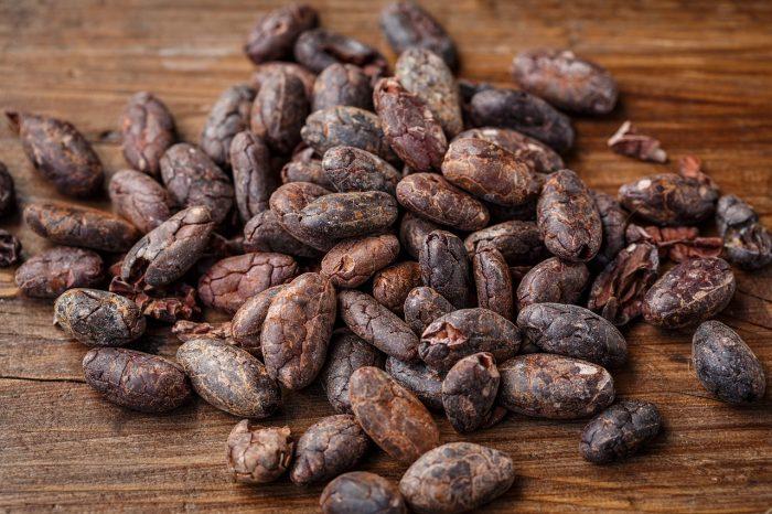 Benefici dei semi di cacao- chimicamo