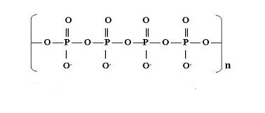 polifosfati