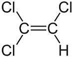 tricloroetene
