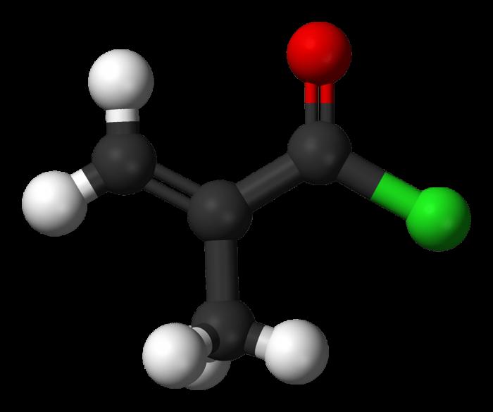 Derivati degli acidi carbossilici- chimicamo