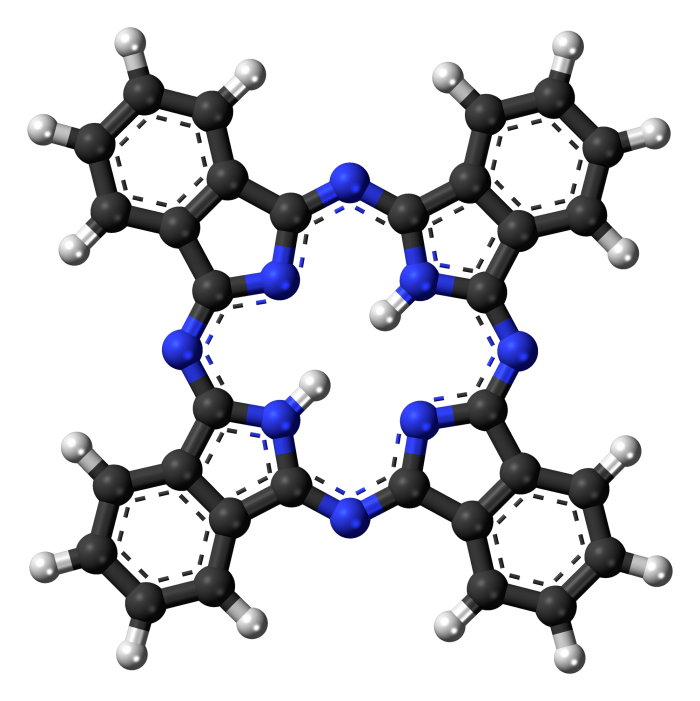 Composti-aromatici-chimicamo