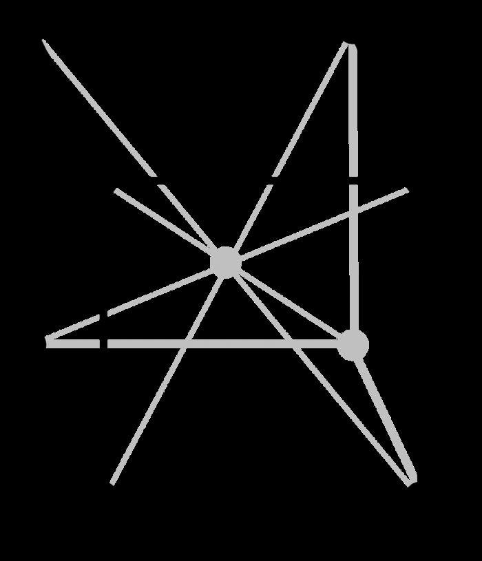 Reticolo cubico a corpo centrato-chimicamo