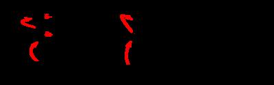 alogenzaione alchene