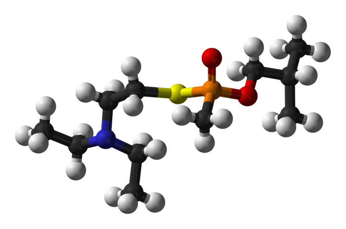 Spettrometria-per-mobilità-ionica- chimicamo