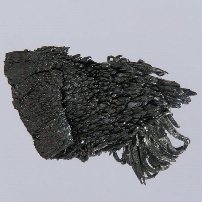 Ittrio- chimicamo