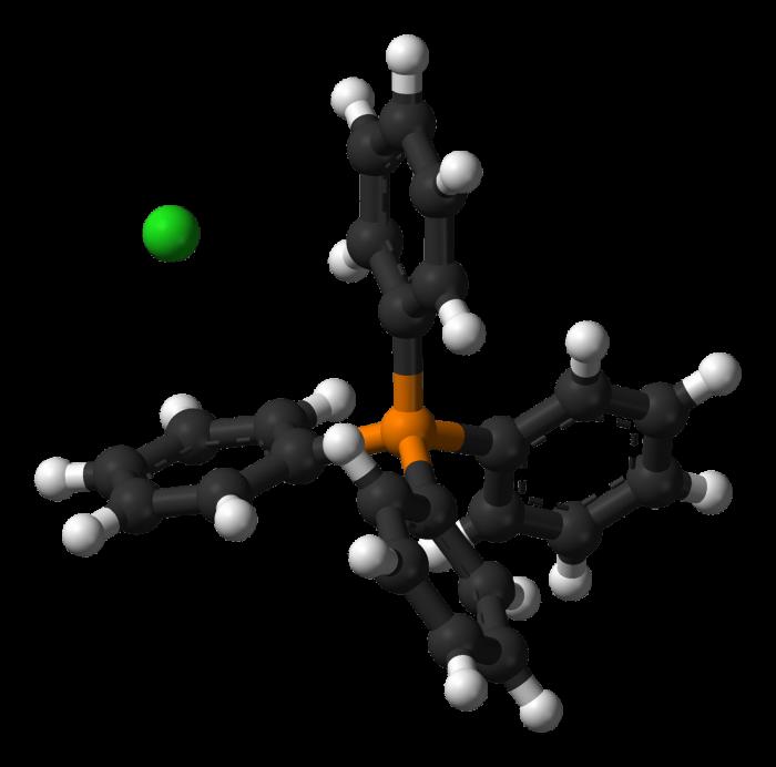 Bilanciamento di reazioni redox- chimicamo