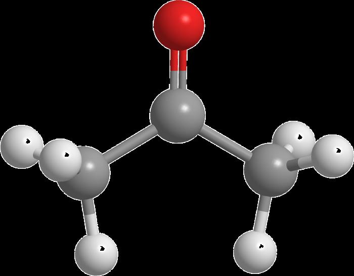 Reazioni dell'azoto- chimicamo