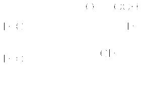 polistirene-b-polimetilmetacrilato