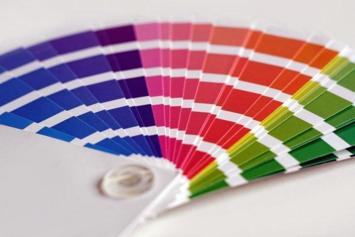 il-cromo-e-i-suoi-colori- chimicamo