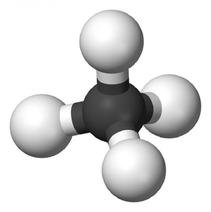 Ibridazione sp3- chimicamo