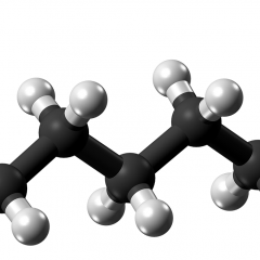 Acido pimelico