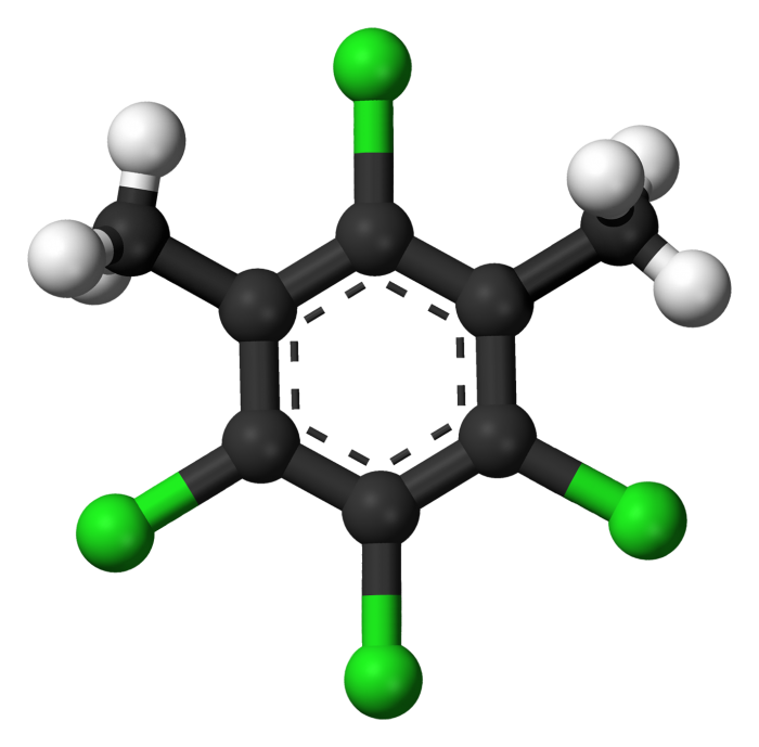 xilene-chimicamo