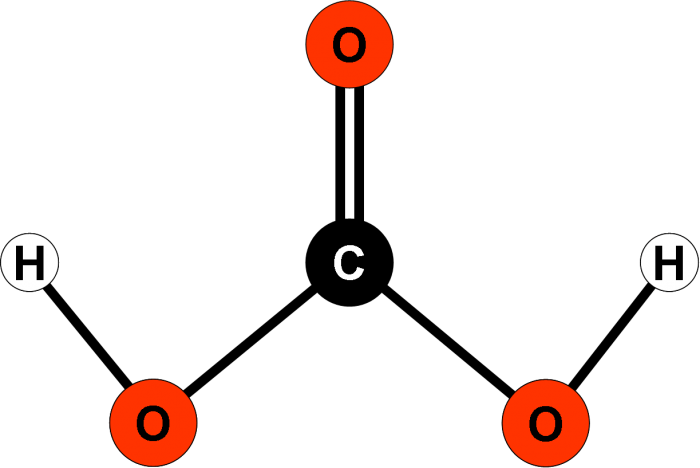Acidi diprotici- chimicamo