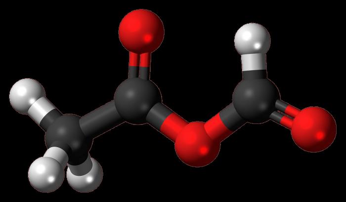 Anidride acetica-chimicamo