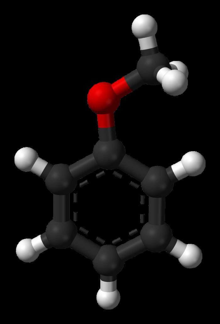 Anisolo-chimicamo