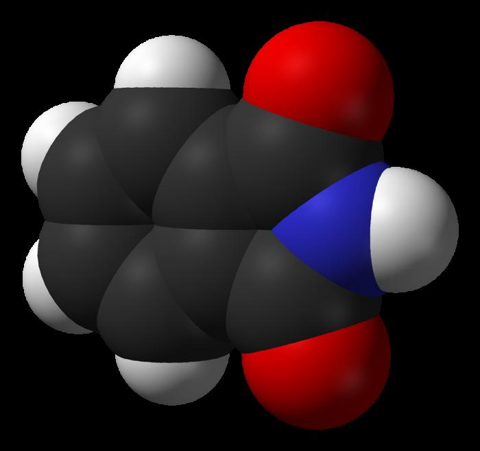Ftalimmide-chimicamo