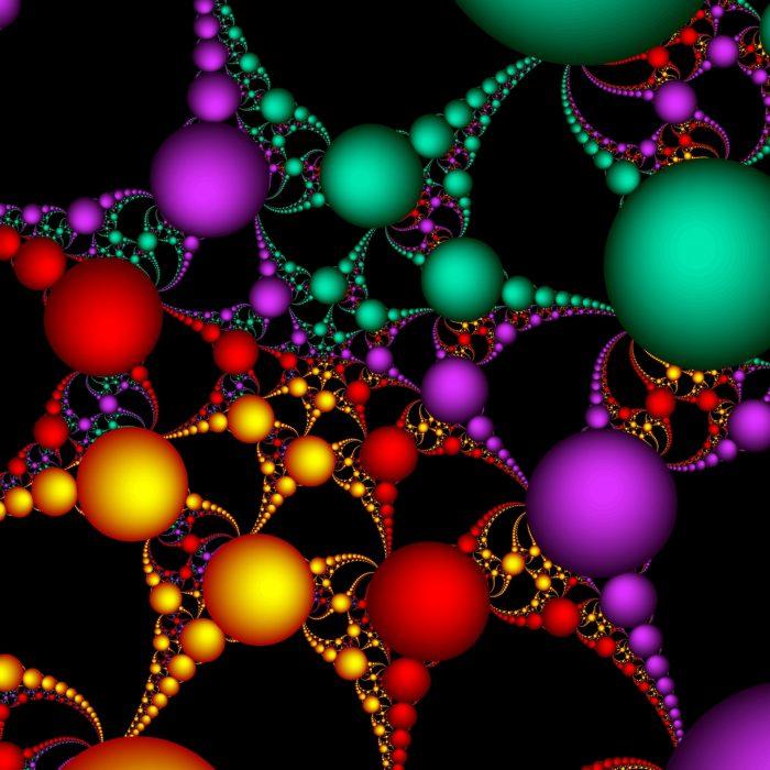 Energia libera di formazione-chimicamo