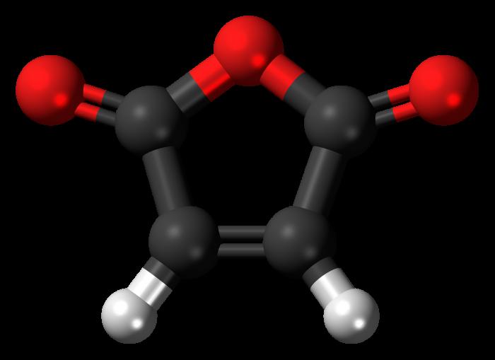 anidride maleica-chimicamo