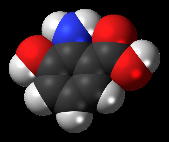 Addizione elettrofila- chimicamo