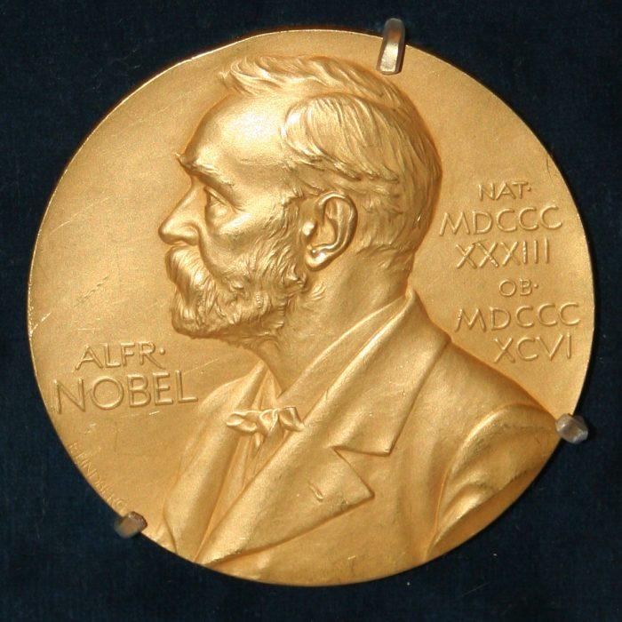 Premio Nobel per la Chimica 2019-chimicamo