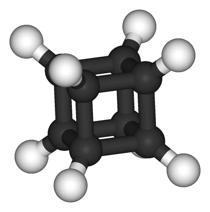 cubano-chimicamo