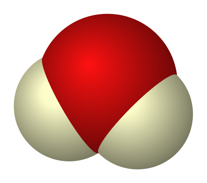 Acqua pesante-chimicamo