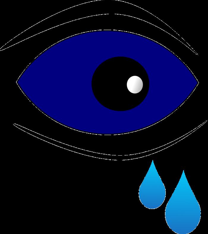 Alcool polivinilico-chimicamo