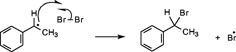 bromofeniletano