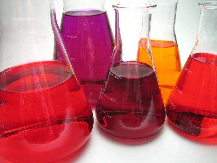 Possibili assunzioni nella risoluzione di un equilibrio-chimicamo
