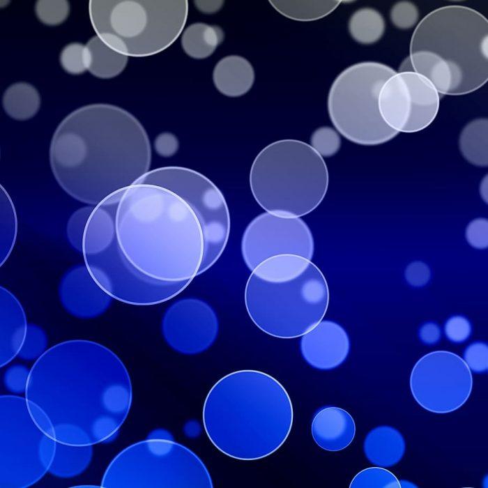 Caratteristiche del legame covalente-chimicamo