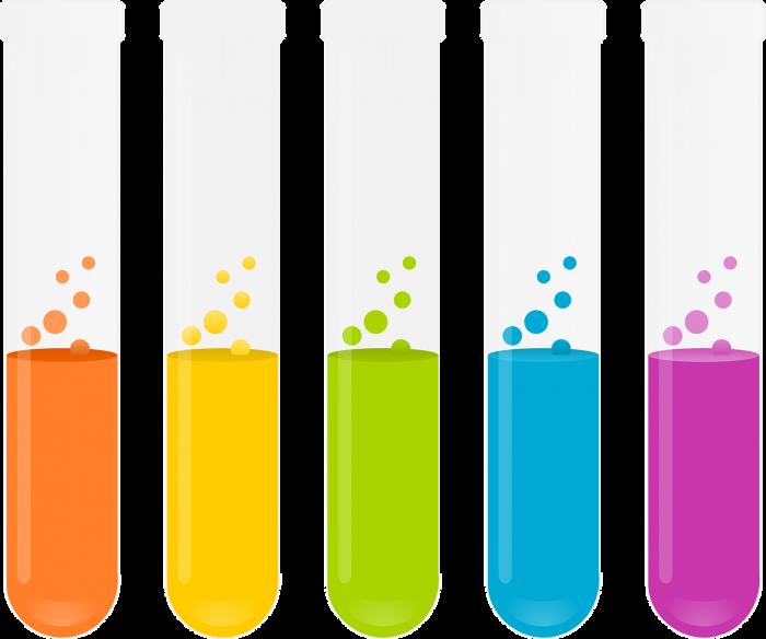 Gruppo allilico-chimicamo