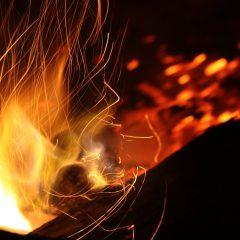 Lavoro e efficienza nei cicli termodinamici