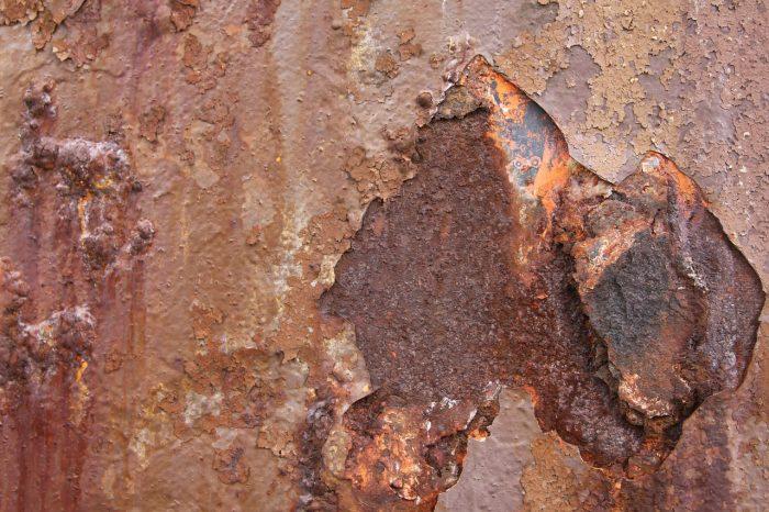 corrosione-chimicamo