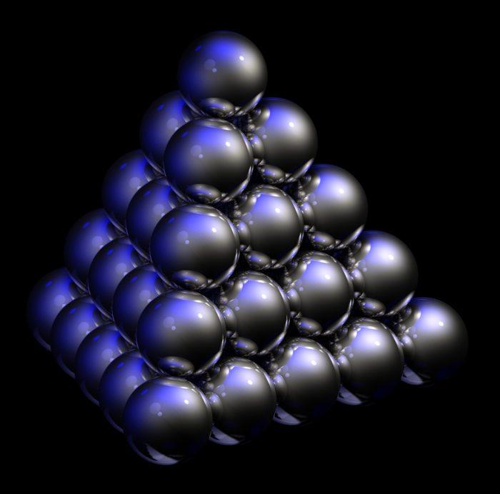 Cianato di ammonio-chimicamo